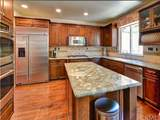 27446 Country Lane Road - Photo 10