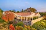 840 Hacienda Circle - Photo 3