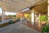 840 Hacienda Circle - Photo 54
