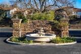 840 Hacienda Circle - Photo 7