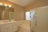40652 Baranda Court - Photo 19