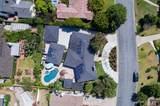 12532 Del Rey Drive - Photo 53