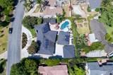 12532 Del Rey Drive - Photo 57