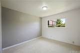 830 Tularosa Avenue - Photo 25