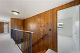 830 Tularosa Avenue - Photo 28