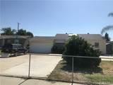 2192 S San Antonio - Photo 3