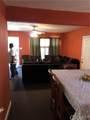 2192 S San Antonio - Photo 21