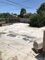 2192 S San Antonio - Photo 26