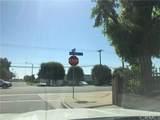 2192 S San Antonio - Photo 4
