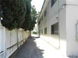 8921 La Puebla Avenue - Photo 20