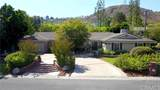 18941 El Moro Way - Photo 2