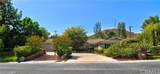 18941 El Moro Way - Photo 48