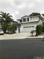 32716 Camaron Drive - Photo 1