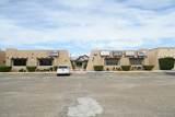 12064 Jacaranda Avenue - Photo 1