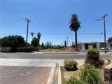 350 Acacia Avenue - Photo 2