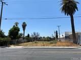 350 Acacia Avenue - Photo 3