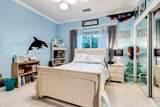 10335 Almond Street - Photo 40