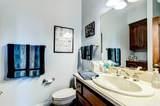 10335 Almond Street - Photo 55