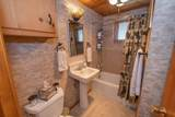 221 Dutch Way - Photo 15