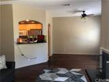 356 Carrione Court - Photo 5