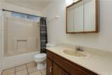 9803 Cohasset Road - Photo 14