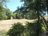 4208 Hill Road - Photo 1