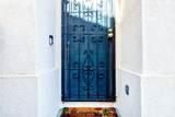 28395 Ravenna Street - Photo 44