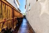 28395 Ravenna Street - Photo 46