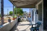 604 Marshall Street - Photo 25