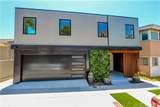 328 Hazel Drive - Photo 1