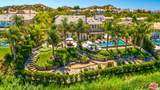 15036 Live Oak Springs Canyon Road - Photo 2