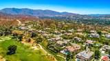 15036 Live Oak Springs Canyon Road - Photo 41
