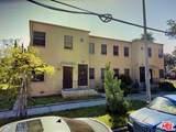 5274 Bangor Street - Photo 1