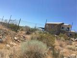 8255 Custer Avenue - Photo 1