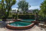 75243 Pepperwood Drive - Photo 9