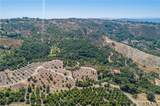14968 Pauma Alta Drive - Photo 3