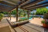 14968 Pauma Alta Drive - Photo 8