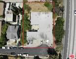 451 Coronado Terrace - Photo 2