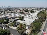 451 Coronado Terrace - Photo 3