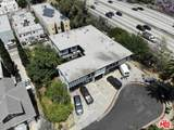 451 Coronado Terrace - Photo 4
