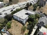 451 Coronado Terrace - Photo 5