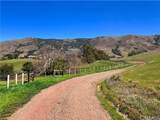 3970 Orcutt Road - Photo 15