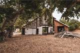3970 Orcutt Road - Photo 7