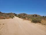 0 Via Vista Road - Photo 2