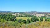 4323 Scotts Valley Road - Photo 1