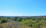 4323 Scotts Valley Road - Photo 2