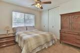 20236 Runnymede Street - Photo 26