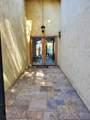 26346 Corona Drive - Photo 7