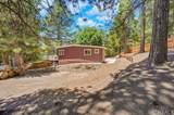 30922 Summit Drive - Photo 28