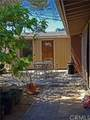 12001 Candy Lane - Photo 1